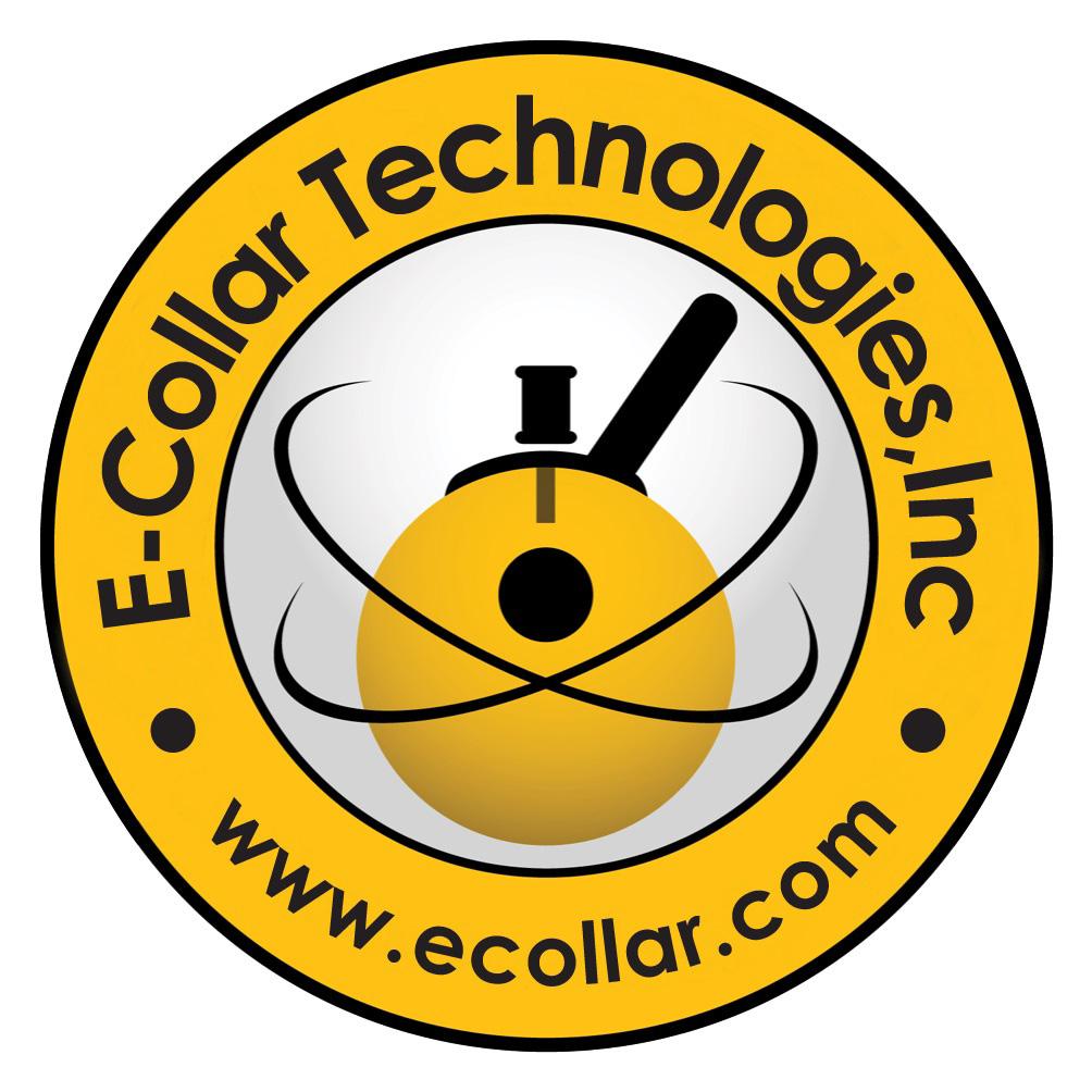 E-Collar